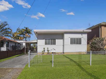 50 Watkin Avenue, Woy Woy 2256, NSW House Photo