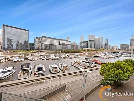 307/94 River Esplanade, Docklands 3008, VIC Apartment Photo