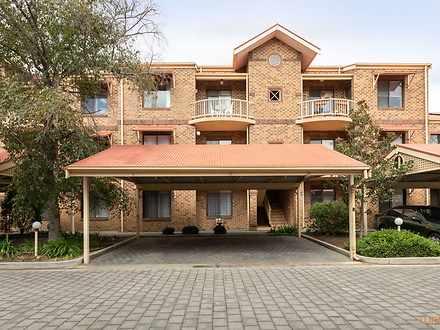 UNIT 33/12-26 Willcox Street, Adelaide 5000, SA House Photo