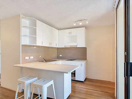 17/3 Hornsey Street, Rozelle 2039, NSW Apartment Photo