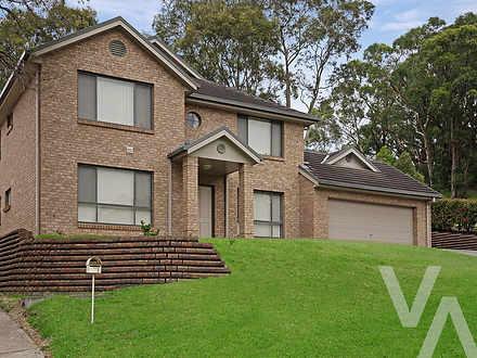 1 Allowah Street, Waratah West 2298, NSW House Photo