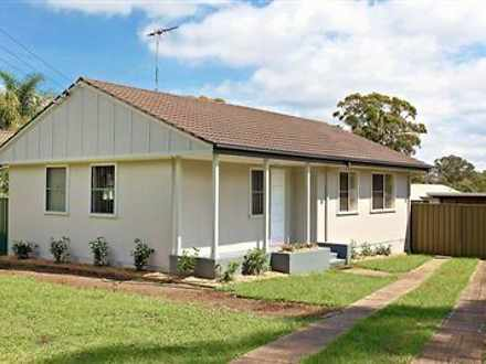 9 Dugald Street, Riverstone 2765, NSW House Photo