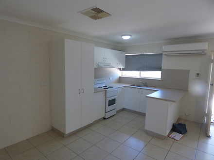 2/95 Webb Street, Mount Isa 4825, QLD Unit Photo