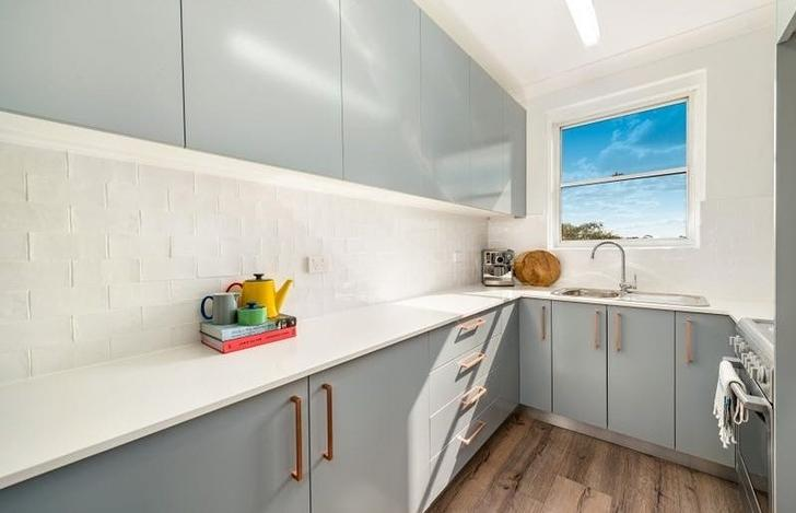 16/44 Collins Street, Annandale 2038, NSW Apartment Photo