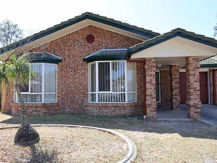 24 Erncroft Street, Rocklea 4106, QLD House Photo