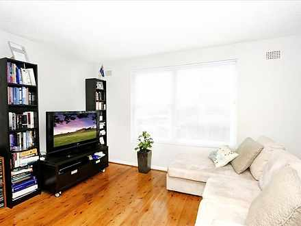4/80 Ewart Street, Dulwich Hill 2203, NSW Apartment Photo
