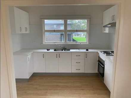 41 Tuncoee Road, Villawood 2163, NSW House Photo