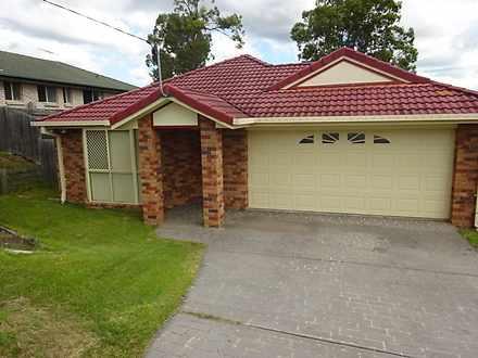 183 Cross Street, Goodna 4300, QLD House Photo