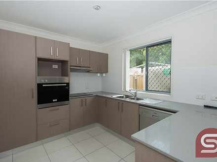 5/70 River Hills Road, Eagleby 4207, QLD Townhouse Photo