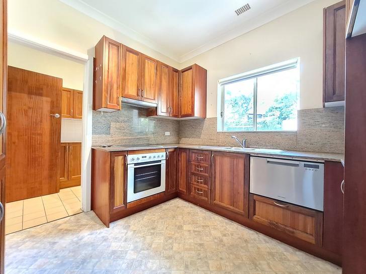 5 Kimbarra Road, Pymble 2073, NSW House Photo