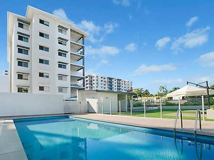 101B/2 Mauna Loa Street, Darwin City 0800, NT Apartment Photo