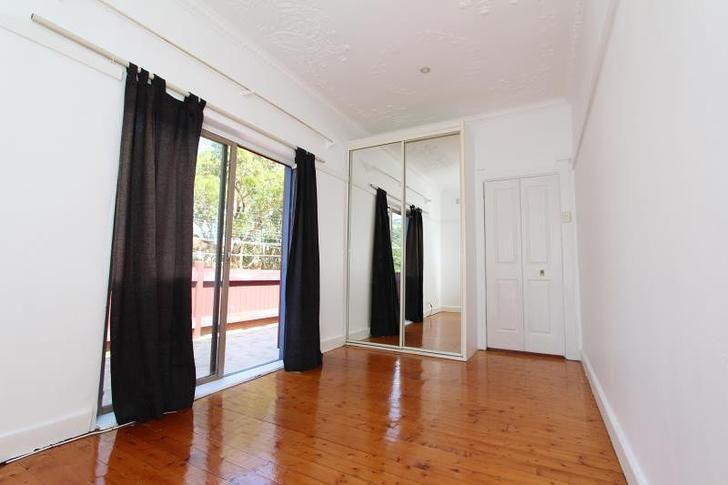 4/11 Gould Street, North Bondi 2026, NSW Apartment Photo