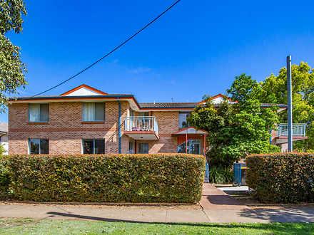 4/49-51 King Street, Penrith 2750, NSW Apartment Photo