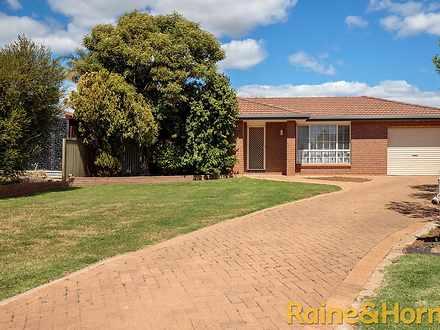 18 John Glenn Place, Dubbo 2830, NSW House Photo