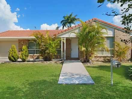 6 Kuralo Place, Bald Hills 4036, QLD House Photo