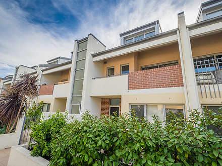 32/30 Stephen Road, Botany 2019, NSW Apartment Photo