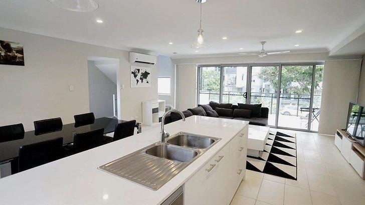 9/295 Turton Street, Coopers Plains 4108, QLD House Photo