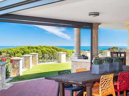 37 Vigilant Terrace, Ocean Reef 6027, WA House Photo