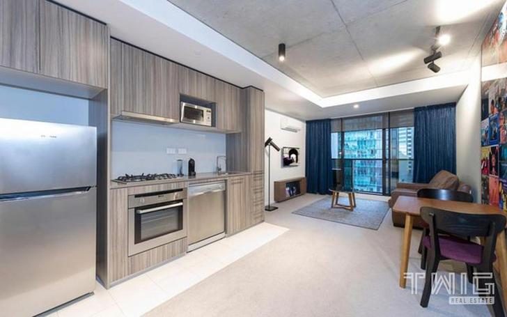 801/17 Singers Lane, Melbourne 3000, VIC Apartment Photo