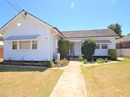 32 Younger Street, Wangaratta 3677, VIC House Photo