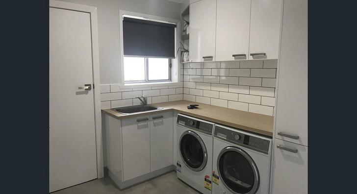 100 Boisdale Street, Maffra 3860, VIC House Photo