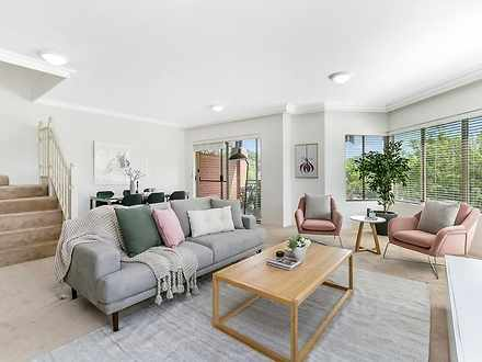 UNIT 5/11 Williams Parade, Dulwich Hill 2203, NSW Apartment Photo