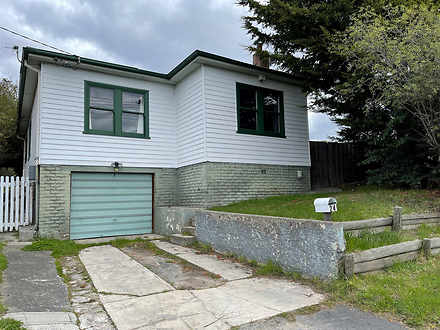 24 Brent Street, Glenorchy 7010, TAS House Photo