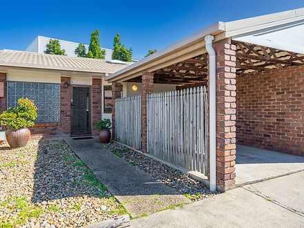 2/50 Junction Road, Morningside 4170, QLD Flat Photo