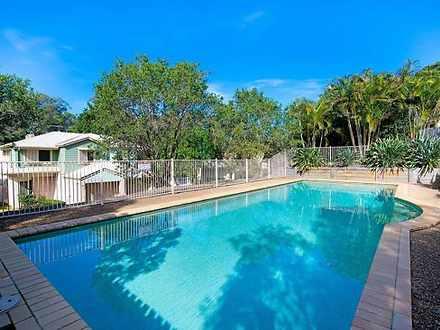 UNIT 35 36 Rushton Street, Runcorn 4113, QLD Townhouse Photo