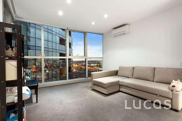 S2309/231 Harbour Esplanade, Docklands 3008, VIC Apartment Photo
