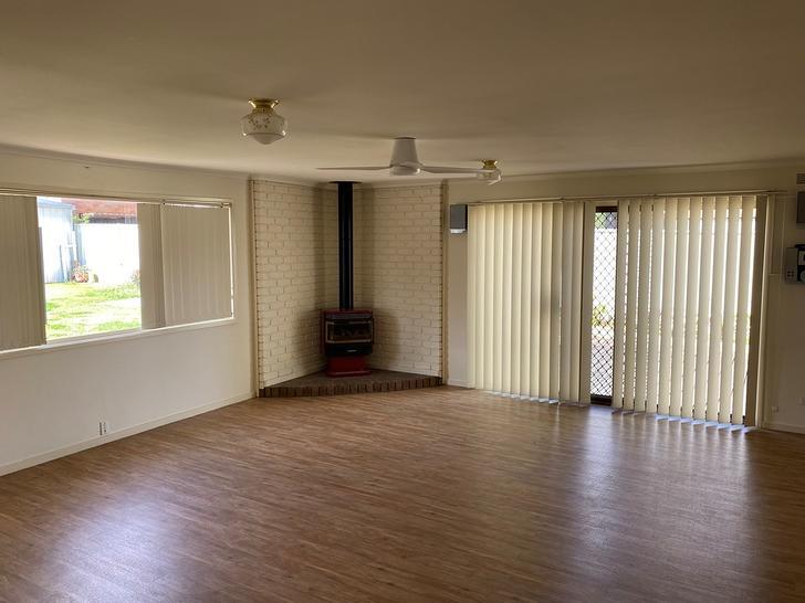 348 Napier Street, Bendigo 3550, VIC House Photo