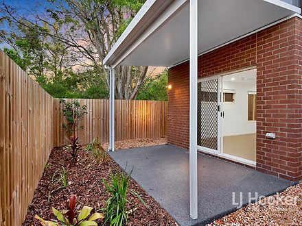 5/14-16 Keidges Road, Bellbird Park 4300, QLD Townhouse Photo