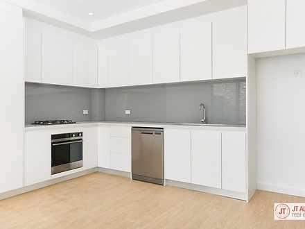 1/8-10 Cowper Street, Marrickville 2204, NSW Apartment Photo