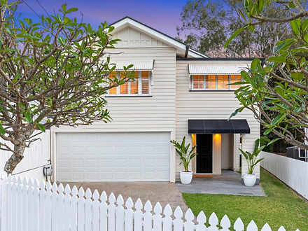 71A Ashton Street, Camp Hill 4152, QLD House Photo