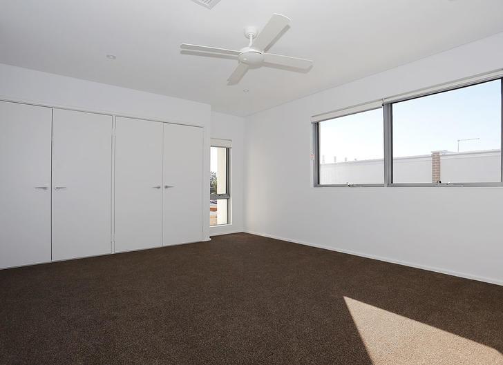 3 Alto Lane, North Perth 6006, WA Townhouse Photo