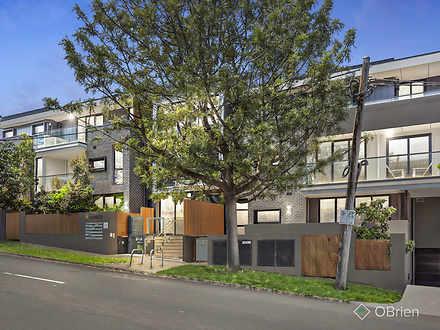 201/994 Toorak Road, Camberwell 3124, VIC Apartment Photo