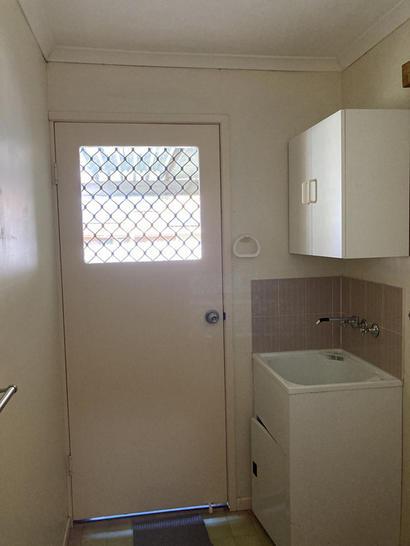 45 Oxley Street, Capalaba 4157, QLD House Photo