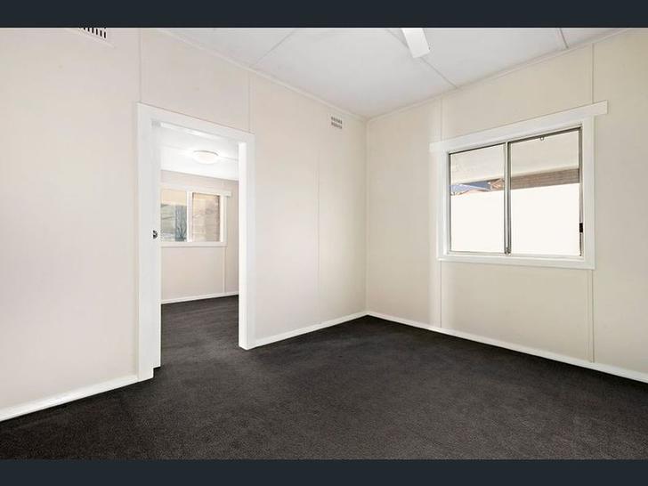 8 Seventh Street, Weston 2326, NSW House Photo