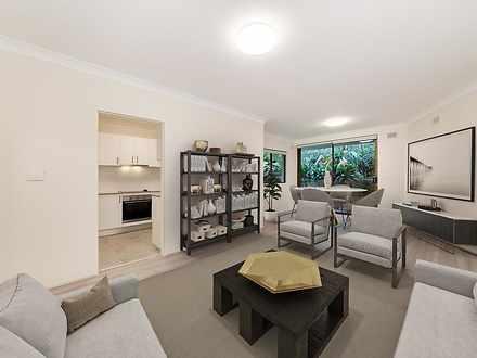 8/29-31 Simpson Street, Bondi Beach 2026, NSW Apartment Photo