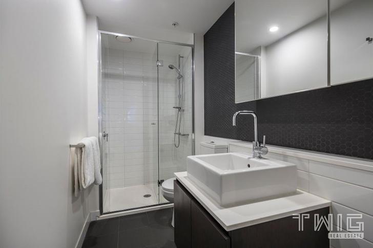 STUDIO/17 Singers Lane, Melbourne 3000, VIC Apartment Photo