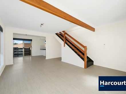 13/76 Condamine Street, Runcorn 4113, QLD Townhouse Photo