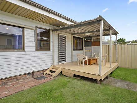 49 Parsons Street, Ashcroft 2168, NSW Villa Photo
