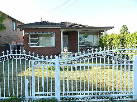 23 Paterson Crescent, Fairfield West 2165, NSW House Photo