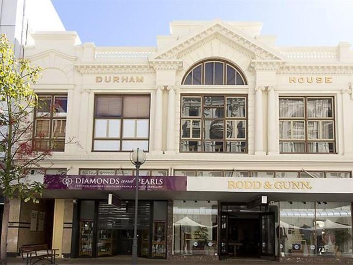 27/838 - 842 Hay Street, Perth 6000, WA Unit Photo