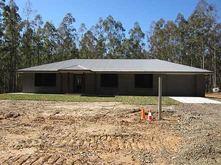 31 Roseneath Road, Bobs Creek 2443, NSW House Photo