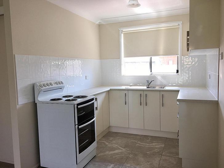 1, 10 Goobar Street, Narrabri 2390, NSW Flat Photo