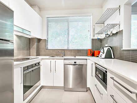 11/22 Harrow Road, Stanmore 2048, NSW Apartment Photo