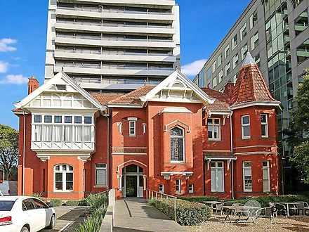 527/572 St Kilda Road, Melbourne 3004, VIC Apartment Photo