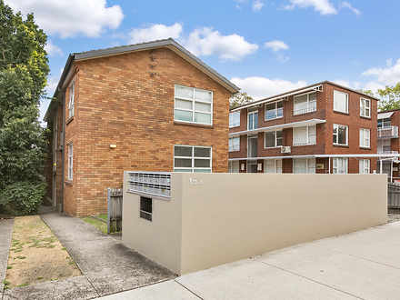 13/153 Smith Street, Summer Hill 2130, NSW Apartment Photo