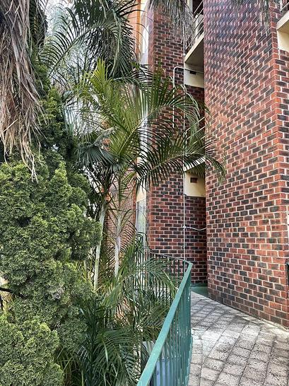 UNIT 11/29 Hill Street, East Perth 6004, WA Unit Photo
